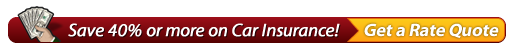 find Toyota Corolla insurance