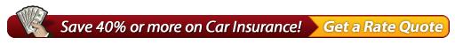 compare Mini Cooper insurance prices