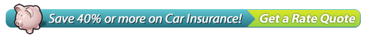 insurance for BMW 318is