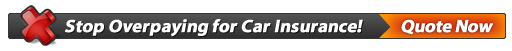 best V8 Quattro insurance