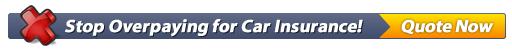 Volvo V50 insurance