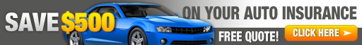 quote Chevrolet Camaro insurance