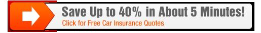 find 200SX insurance
