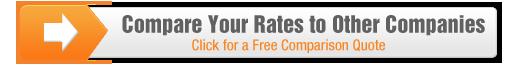 compare Mazda CX-7 insurance prices