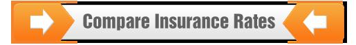Versa insurance