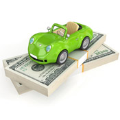 Las Vegas car insurance quote