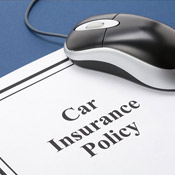 free Nevada insurance quote
