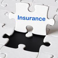 Nevada insurance banner