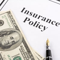 Nevada insurance cheap