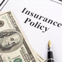 Car insurance in Las Vegas