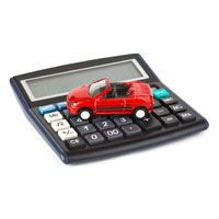 Nevada car insurance quote