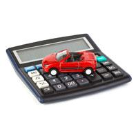 Las Vegas car insurance