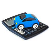 Auto insurance in Nevada