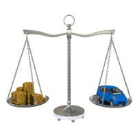 Las Vegas insurance prices