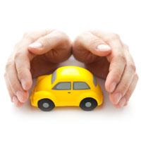 Nevada car insurance quote