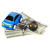 Nevada insurance prices