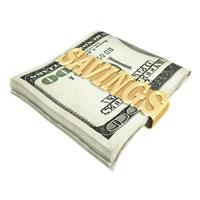 Nevada insurance cheap