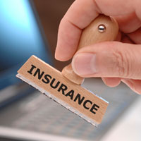 Nevada auto insurance